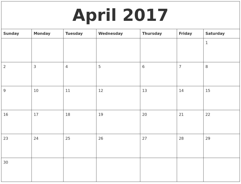 april-2017-printable-daily- ...