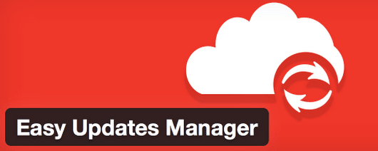Take Granular Control of WordPress' Update System with Easy Updates Manager – WordPress Tavern