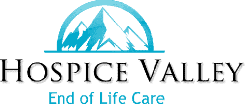 Hospice Valley