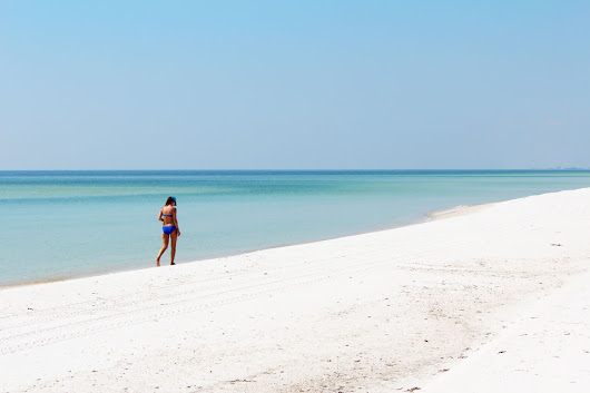 30A: Paradise Planned | 30A