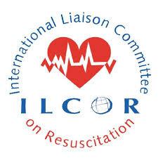 ILCOR logotipo