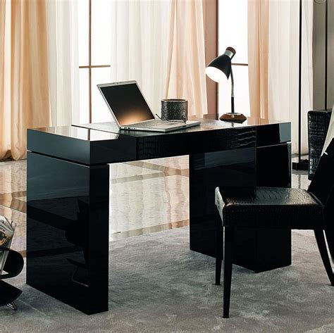 home office desk options worth