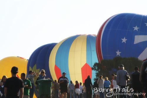 more balloons-2