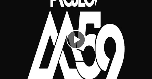 Electronic Episode 51