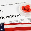 How Will Healthcare Exchanges Affect Wages, Taxes, Premiums, and Retirement | BHM Healthcare Solutions