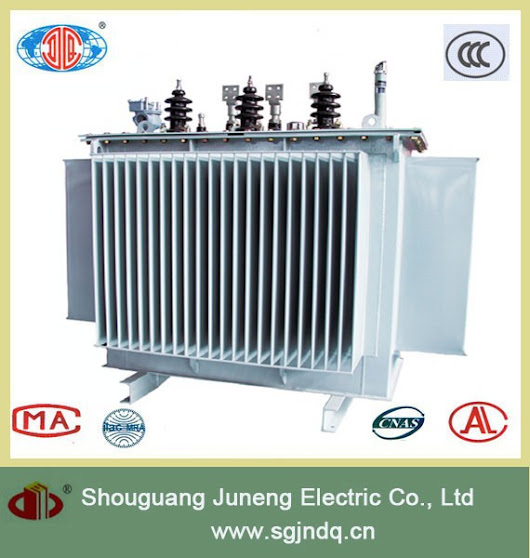S11 10kv 630kva Three-phase Oil-immersed Power Transformer - Buy 630kv Power Transformer,10kv Two Winding Transfomer,Three-phase Oil-immersed Power Transformer Product on Alibaba.com