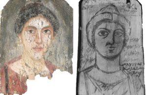 Antik Mısır Arşivleri Sayfa 2 6 Arkeofili