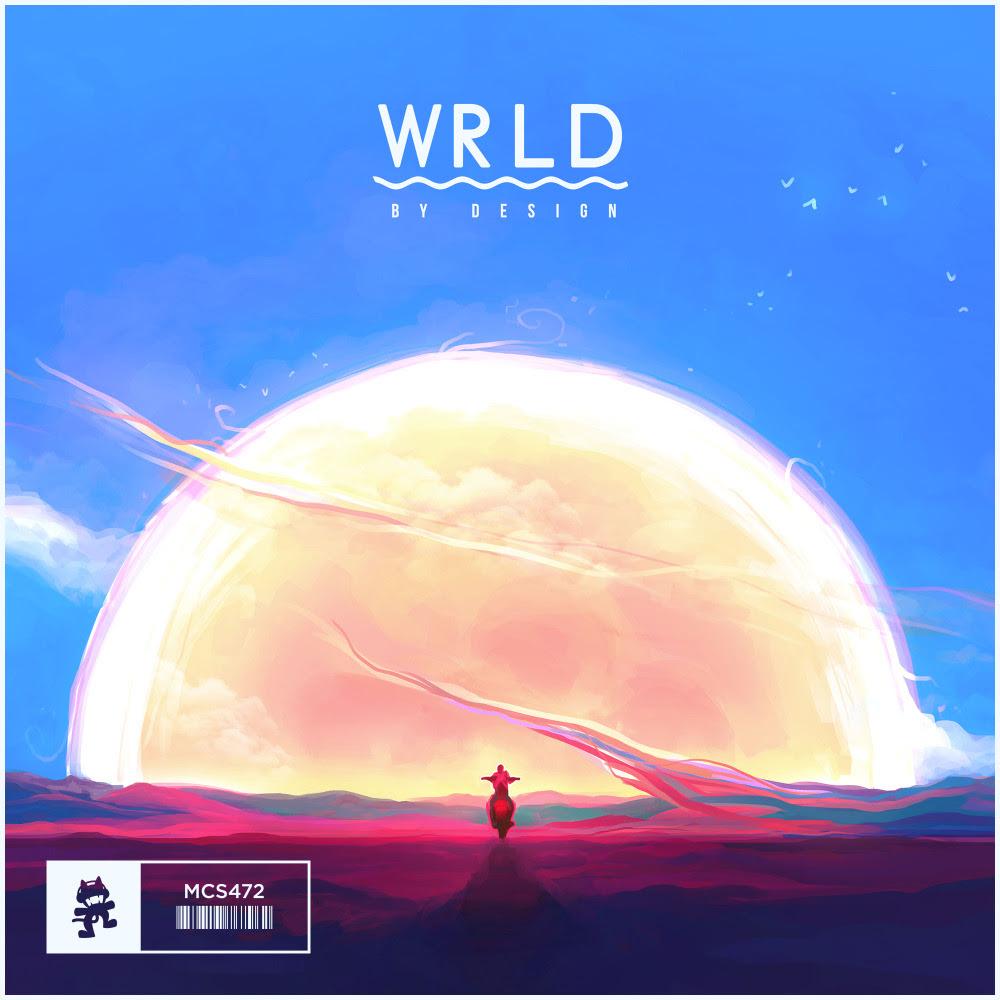 WRLD - By Design Lyrics   Genius Lyrics