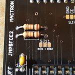 uniprom64_commodore-10