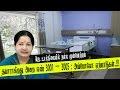 ஜெ. உடல் நிலையில் நல்ல முன்னேற்றம், தயாராகிறது அறை எண் 3001 – 3005 : அப்போலோ ஏற்பாடுகள்..!!! தீவிரம் வீடியோ |  Jayalalitha's Health is Improving - Apollo Hospital is getting ready to change her room
