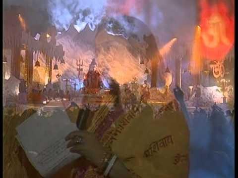 Shiv Bhajan: Kaal Ki Vikral Ki Lyrics