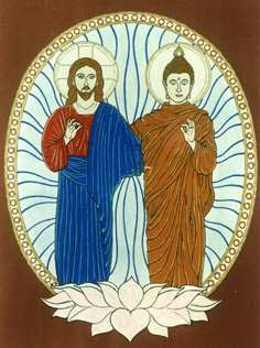 017 - buddha_and_jesus1