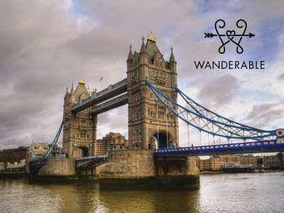 About   Wanderable