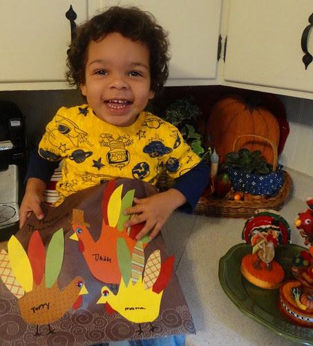 torrys turkeys