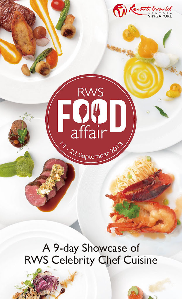 RWS-Food-Affair