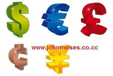 johnmosess blog   type currency symbols  windows