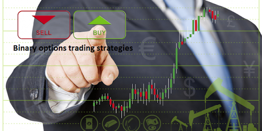 5 mistake in binary options trading strategies traders should avoid - Creative Biz