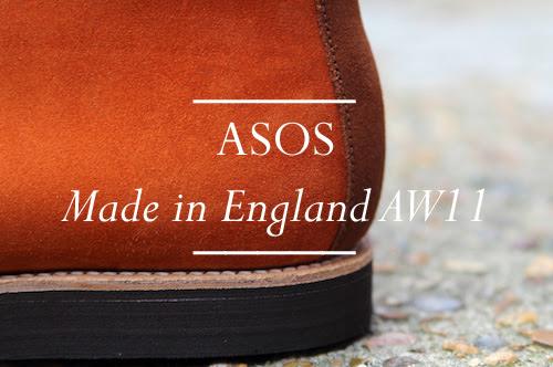 ASOS_Made in England_Feature Button