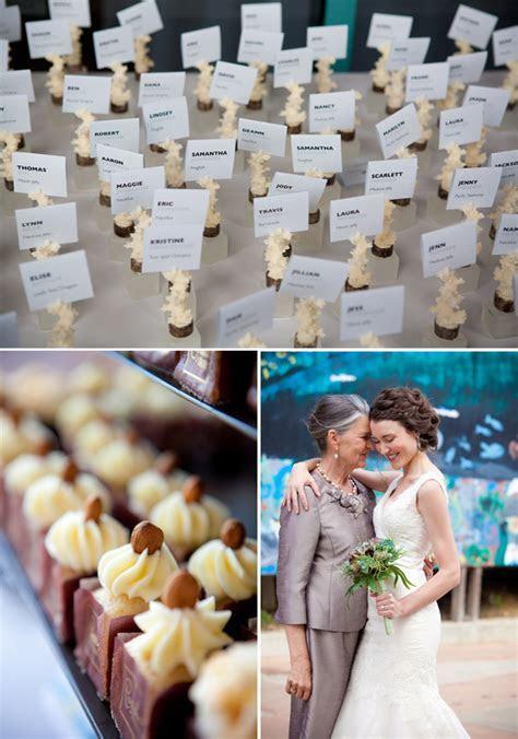 Real Weddings: Erin & Rob   Exquisite Weddings