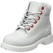 Nike Woodside 2 High Big Kids' Boot Google Express