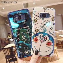 Popular Doraemon Quotes Buy Cheap Doraemon Quotes Lots From China