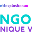 CLINIQUE VETERINAIRE NICE LINGOSTIERE