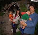 Want to See the Human-Sized Hobbit House That Costs Less Than ...