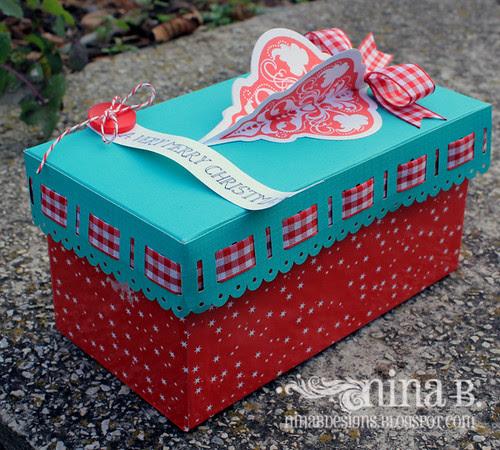 Marvy Box side