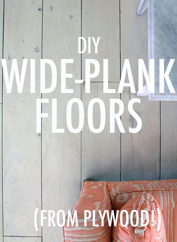 photo DIYwideplankfloors.jpg