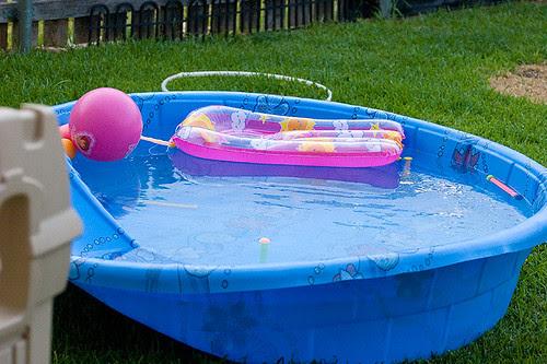 175.365_empty_pool