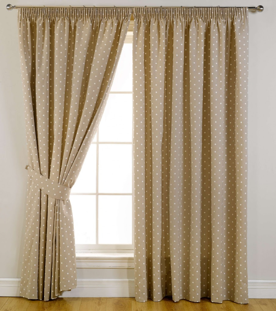 Bedroom Curtains Target