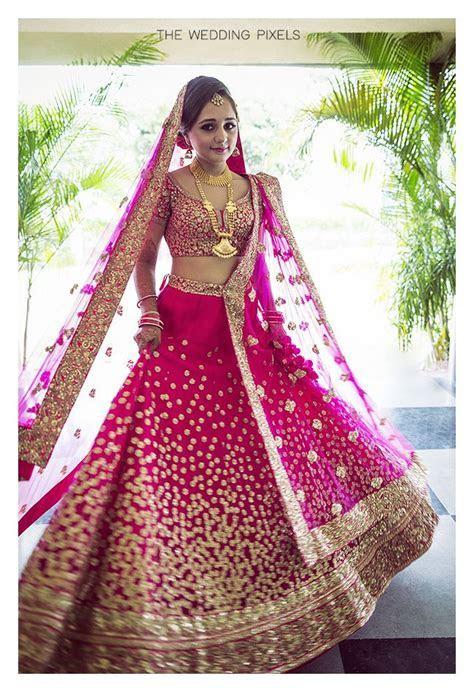 36 best Twirling Brides   Lehenga images on Pinterest