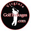 Virginia Golf Packages Blog | Discuss Virginia Golf