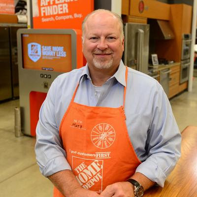 Home Depot to open  innovation center  at Georgia Tech - Atlanta Business Chronicle