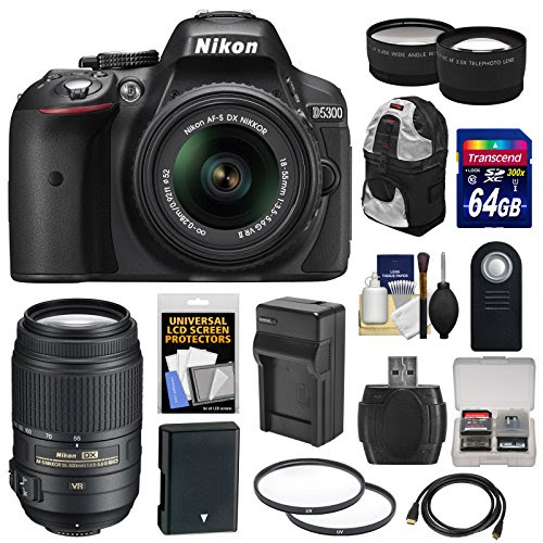 Digital SLR Camera Cheapest Price