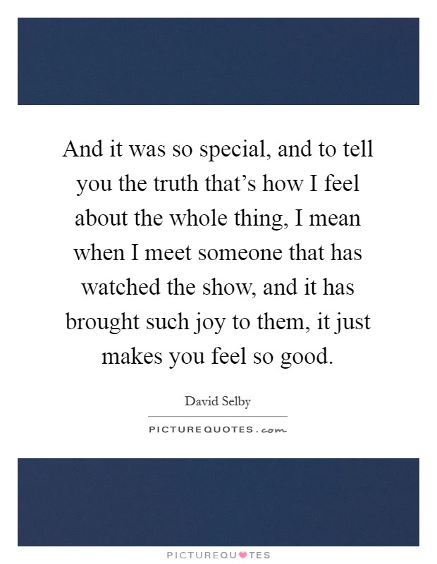 David Selby Quotes Sayings 18 Quotations