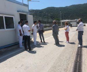 Ήγουμενίτσα: Αντίστροφη μέτρηση για το άνοιγμα του Λιμένα εξωτερικού της Ηγουμενίτσας