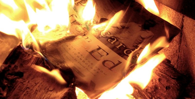 book-burning.png