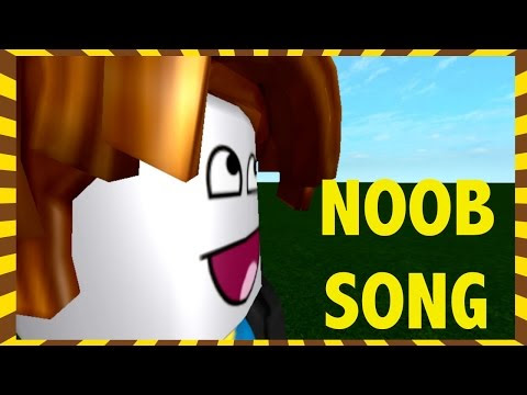 Download Mp3 Noob Song Roblox Lyrics 2018 Free - halo noob song roblox 2 lyrics