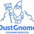 Housekeeper - Maid - $10 PR HR Job in Magnolia, TX at Dust Gnome Cleaning ($10-$15/hr)