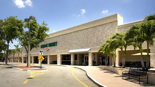 Milam's Markets leases space in Pinecrest to replace Whole Foods Market - South Florida Business Journal