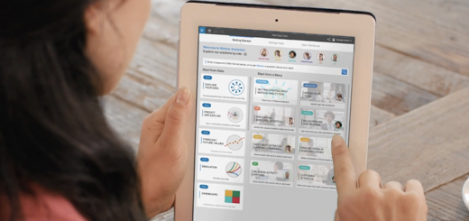 IBM's Watson Analytics platform is now open to everyone