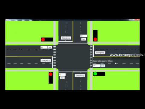 .RFID 等物聯網技術在智慧交通中有哪些應用?