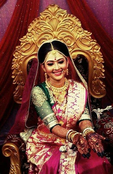 17 Best ideas about Bengali Bride on Pinterest   Bengali