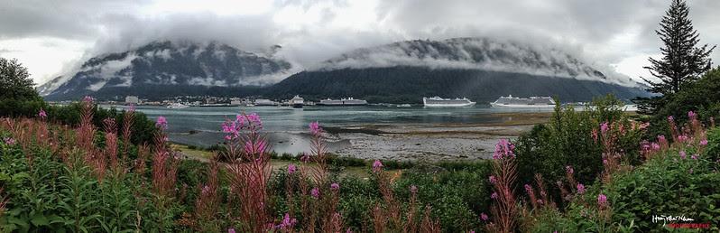 2013-08-05 Juneau Alaska-3440