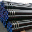 astm|a106|grade|b|a|seamless|pipes| Suppliers in India| Astm A106 Grade B Seamless Tubes| Astm A106 Grade B Erw Pipes| A106 Pipe| Astm A106 Seamless Pressure Pipe| A106 Pipe Material| Astm A106 Gr B Pipe| A106 Grade B Pipe