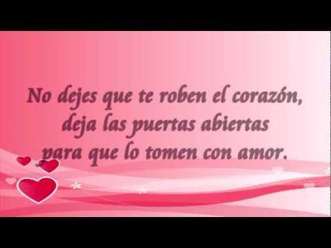 Frases De Amor Con Imagenes Mas Bonitas Tarjetas Y Postales Con