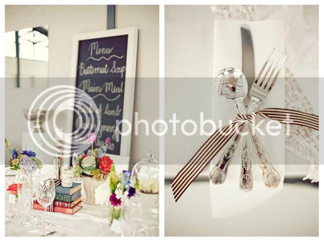 http://i892.photobucket.com/albums/ac125/lovemademedoit/vintage_chic_wedding022.jpg?t=1288714272