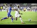 Santos atropela Cruzeiro e se garante na fase de grupos da Libertadores 2020