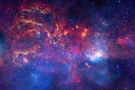 The Milky Way has devoured 15 other galaxies since it formed